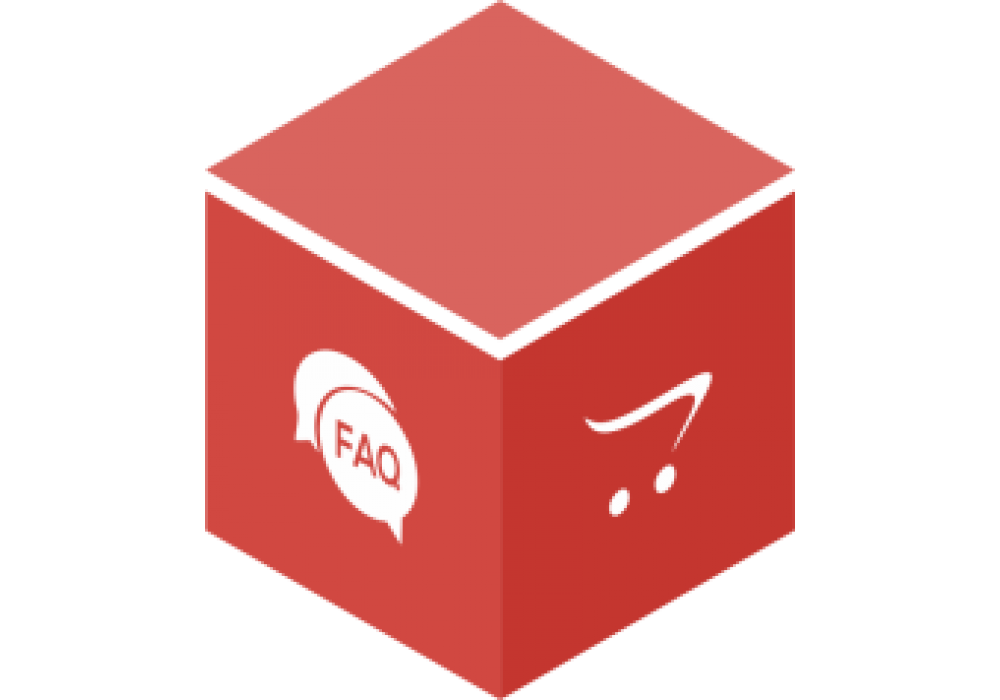 Frequently Asked Questions (FAQs) OpenCart