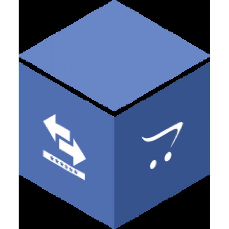 Unique Transfer Code Extension Opencart